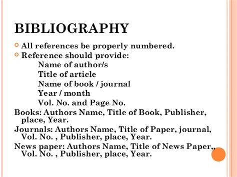 Create an MLA7 Website Citation for your Bibliography