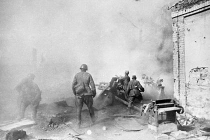 Город-герой Сталинград. Ради чего немецкие войска решили уничтожить город?