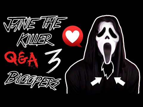 Dating game killer episode
