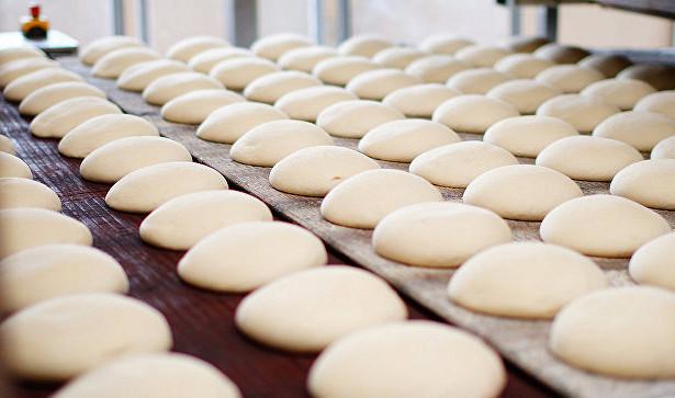 Гильдия пекарей прокомментировала проверки качества хлеба вРоссии