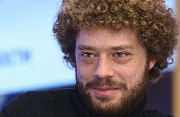 Варламов сообщил озадержании пилотов ихсамолета