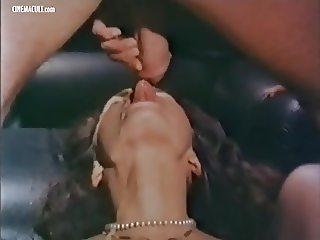 Outdoor ebony lesbian analingus sex movie