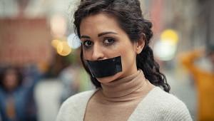 Милонов раскритиковал жертв домашнего насилия