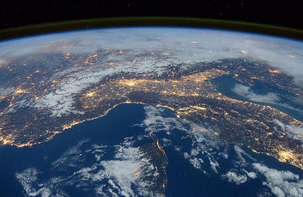 Раскрыто будущее российской орбитальной станции