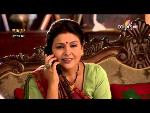 Hindi TV Serials Full Song songs Download - a2z3gpcom