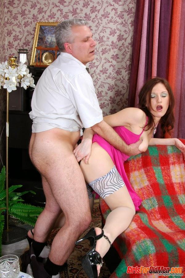 Beautiful college girl porn video