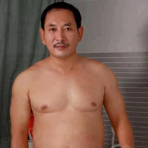 Big tit orgy photos