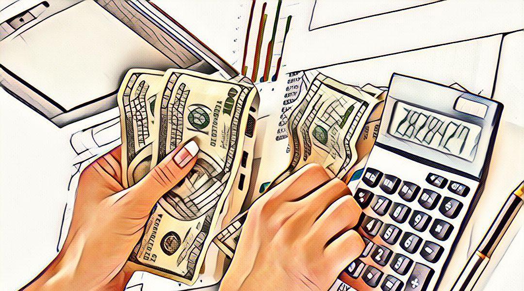 Инвестиции в хайп проекты скачать