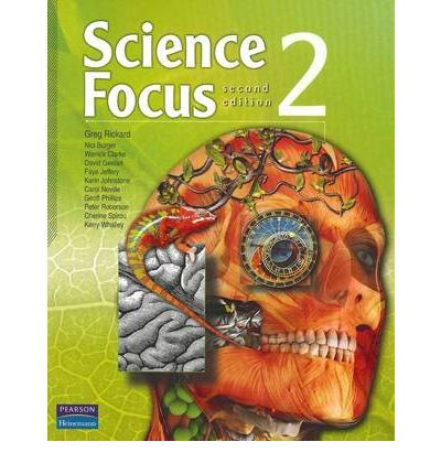 NCERT Books for Class 6 to 12 (Free and Trusted PDF
