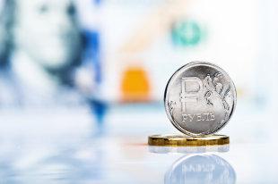 Глава Минэкономразвития назвал ослабление рубля краткосрочным