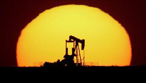 Запасы нефти вСШАнеожиданно выросли занеделю