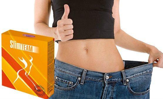 Как убрать живот быстро диеты для похудения