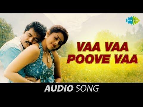 Pataas 2015 Telugu Full Movie Watch Download Online
