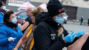 Швеции нехватило денег наборьбу скоронавирусом