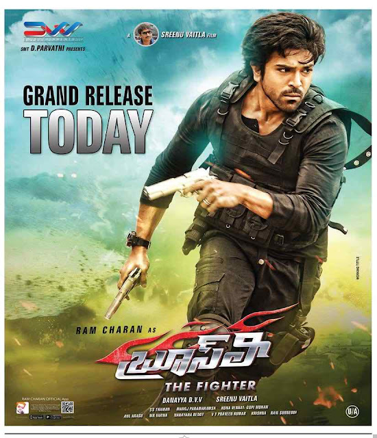 Bruce Lee Full Movies In Hindi Dubbed List - Movieon