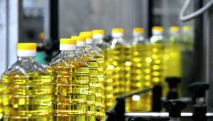 Цены наподсолнечное масло установили новый рекорд