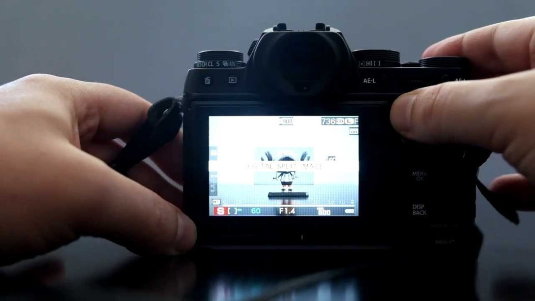 Review: Fujifilm X-T10 - The Phoblographer