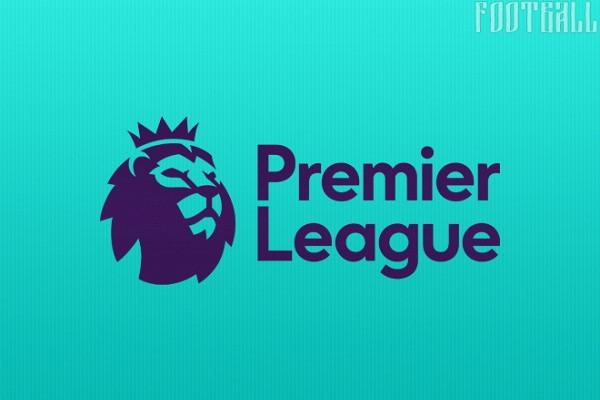 «Манчестер Сити» и«Арсенал» объявили составы наочный матч