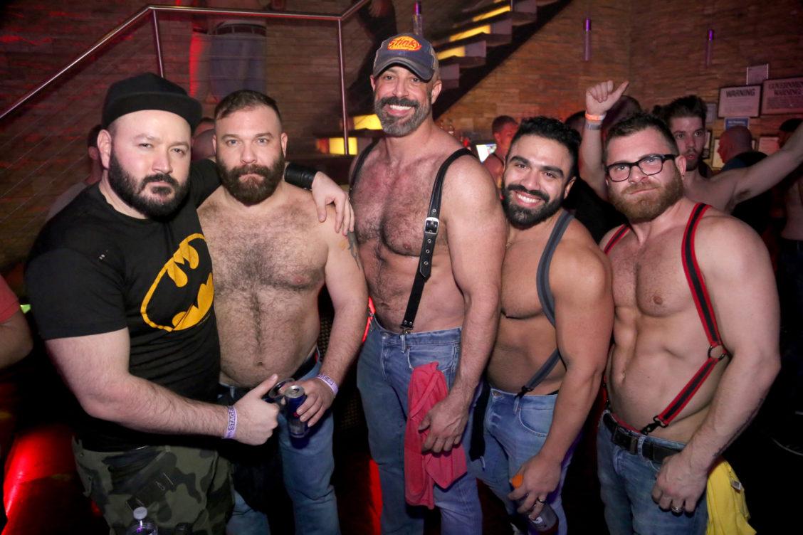 Gay blow job porn video free