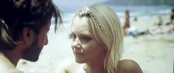 Watch HAPPY ENDINGS (2005) Online Free Streaming