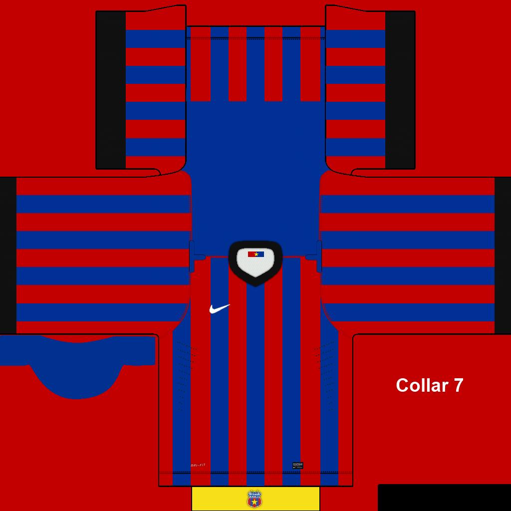steaua logo 512x512 ��������� �������� ������������
