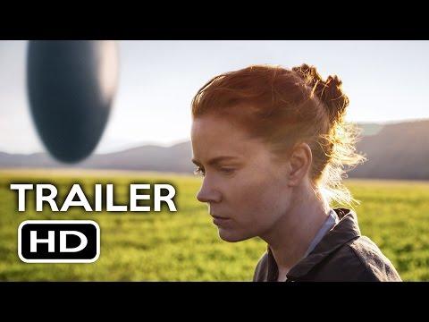 Eagle Films - YouTube