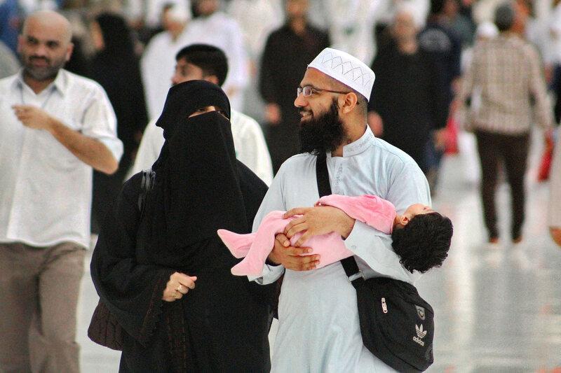 Black muslim dating - Single black muslim women and