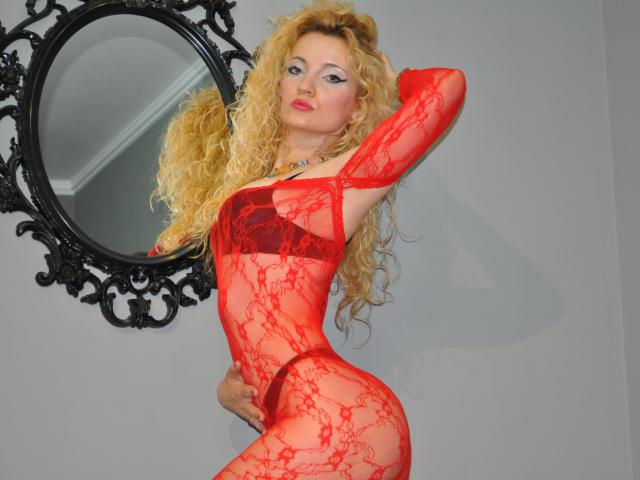 Sex bondage dreambook tfol randr