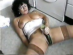 Free bbw porn dump