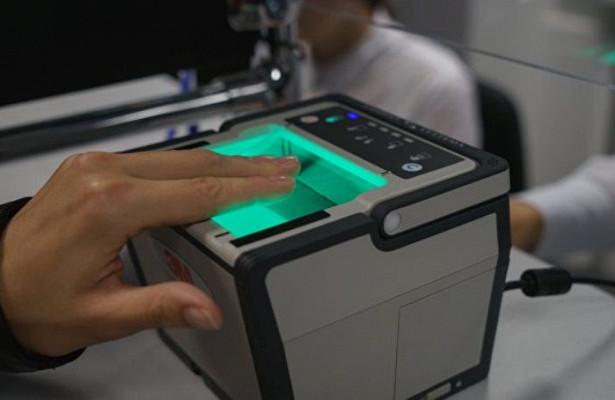 Эксперты оценили возможность внедрения биометрии вбанках РФ
