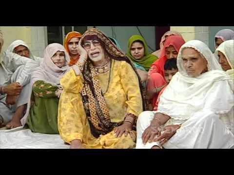 Family 420 Punjabi Movie Download - ErizoMusiccom