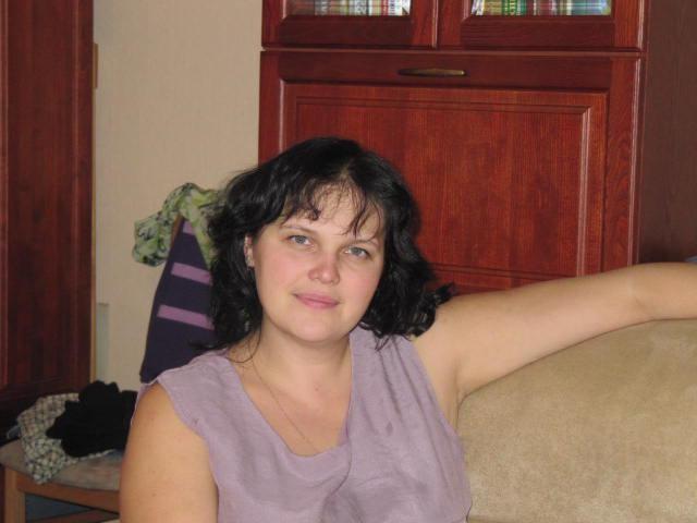Знакомства для инвалидов анкеты женщин