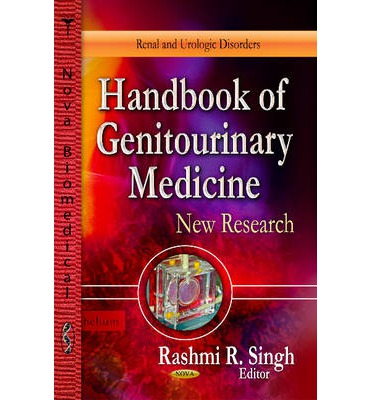 Biotechnology Book By B D Singh Free Download Ebook Download