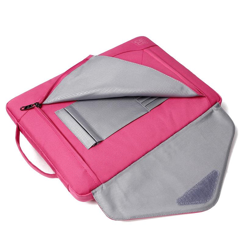 Алиэкспресс на русском сумка для ноутбука