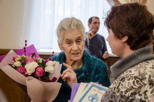 Сказы бабы Веры. Какпенсионерка сУрала стала известной сказочницей