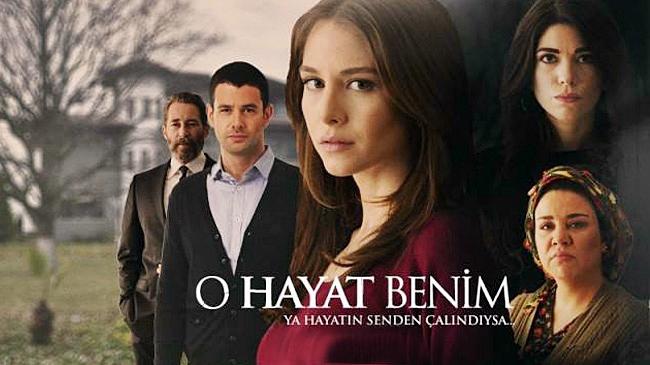 Serial Turcesc Yaman Ep 29 Subtitrat - fangeloadcom