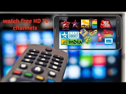 Live Internet Stream Tv - Free downloads and reviews