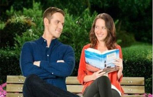 Watch A Novel Romance (2011) Free Online