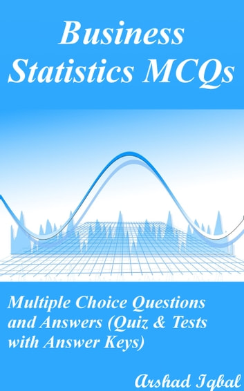 Statistics questions and answers