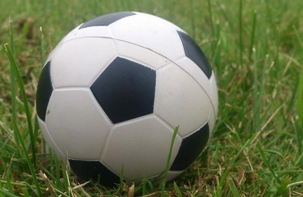 «Родина слышит»: говорим окалининградском футболе