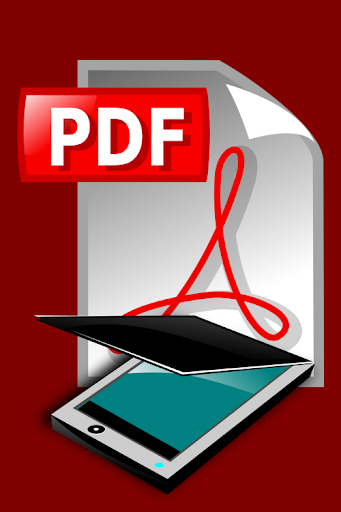 Download PDF Reader APK 56 (pdf-readerapk) - APK4Fun