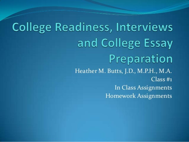 College Cause And Effect Essay Topics: List Of Ideas