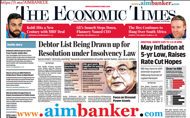 Write my economic times wealth epaper pdf download