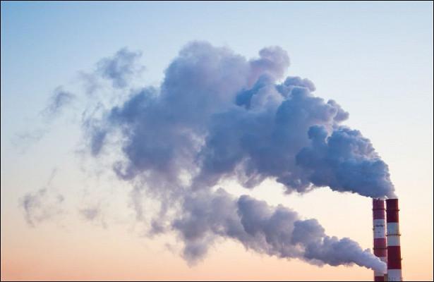 Россия начинает интегрироваться вмировую систему торговли углеродом