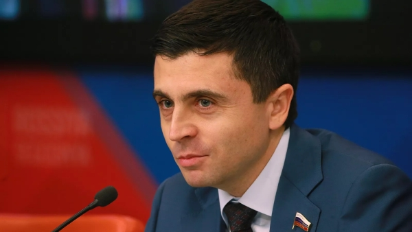 Бальбек раскритиковал саммит «крымской платформы»