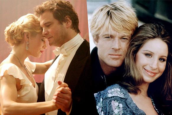 18фильмов ссамыми красивыми love stories