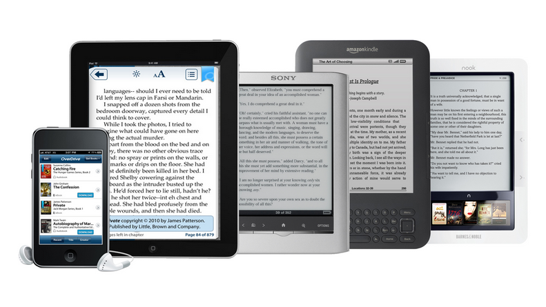 Download Pro E Ebook Pdf Software: NOOK EBook To