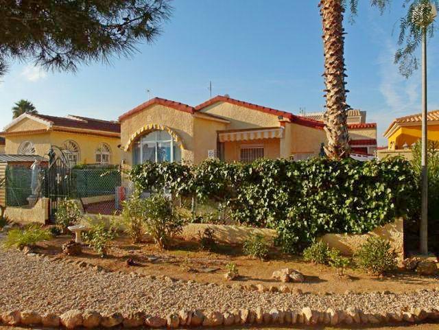 Недвижимость в испании недорого без посредников