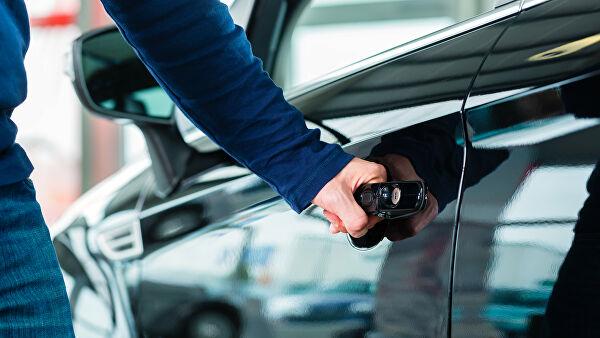 Спрос напремиальные автомобили вырос впандемию