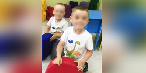 Чтогрозит воспитательнице изНовосибирска, которую заподозрили втушении спичек одетей